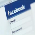 Facebook'un doğuşu