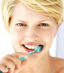 Dişlerimizi nasıl fırçalamalıyız?