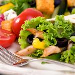Sağlıklı beslenmek için neler yapmalıyız?
