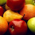 Kışın hangi meyveleri tüketmeliyiz?