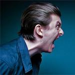 Kendi ses kaydımız bize neden farklı gelir?