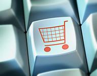 İnternetten alışveriş yaparken nelere dikkat etmeliyiz?