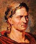 Julius caesar kimdir?