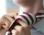 Neden kravat takarız?