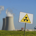 Nükleer enerji nedir?