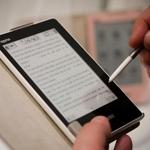 E-kitap nedir?