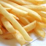Patates kızartmanın püf noktaları nelerdir?