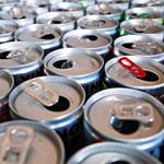 Enerji içecekleri gerçekten enerji verir mi?