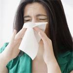 Soğuk algınlığı ve gripten korunmak için neler yapmalıyız?