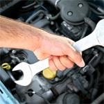 Arabanın kışlık bakımı nasıl yapılır?