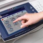 Fotokopi makinaları nasıl çalışır?