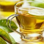 Yeşil çay nedir, faydaları nelerdir?