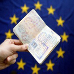 Schengen vizesi nedir, nasıl alınır?