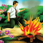 Nevruz (newroz) bayramı nedir?