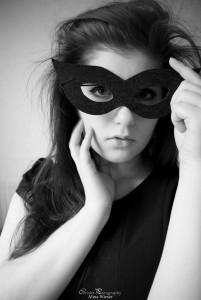 Cerisier-Photography's Profile Picture