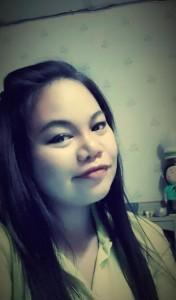 Cartercho's Profile Picture