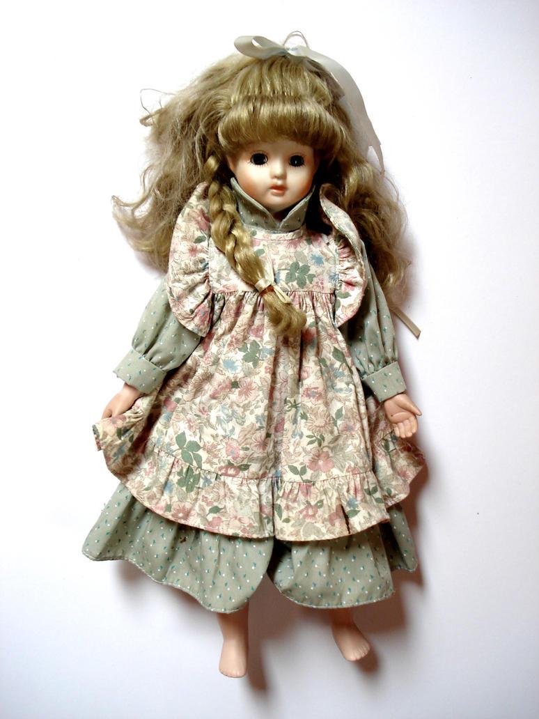 old porcelain doll by mortifiera on deviantart