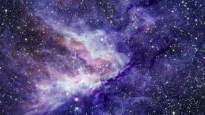 Space Galaxy 1