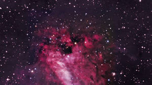 Space Galaxy 2