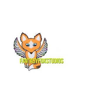 FantasyFoxStudios's Profile Picture