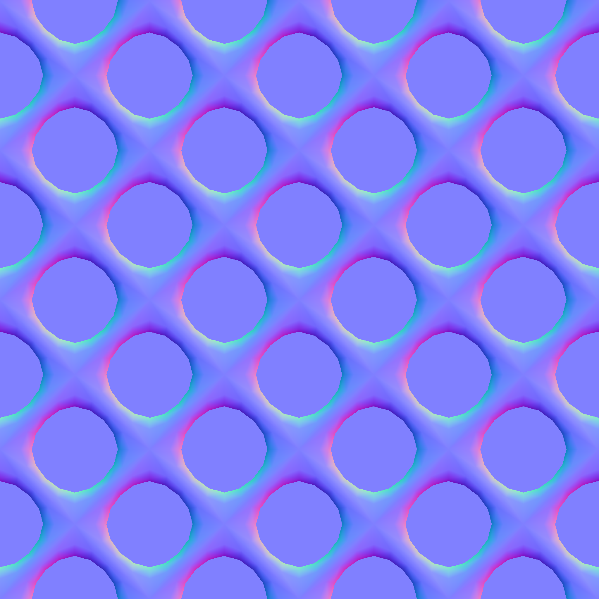map of all stan with Circle Grid Normal Map 358729250 on 3498723315 likewise 3431061002 as well 9018949121 in addition Circle Grid Normal Map 358729250 likewise 4101290776.