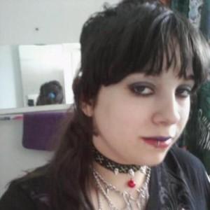 Kittenette1993's Profile Picture