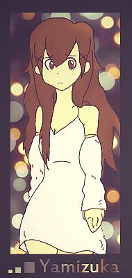 Taller de YamizukaDa~ Yamizuka_sama_by_yamizuka-d31jpgq