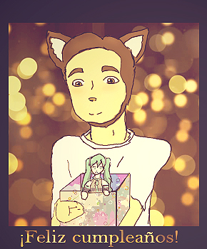 Taller de YamizukaDa~ Happy_birthday_by_yamizuka-d31jqlq