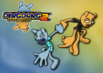 DINGDONGadventure2
