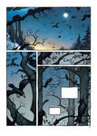 Page 2 colored...