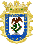 Mexico-Tenochtitlan Kingdom