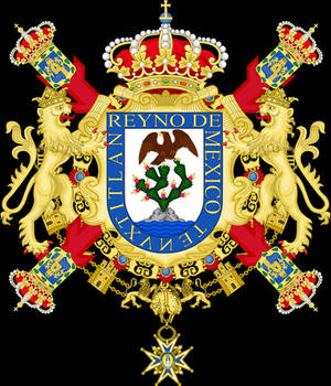Viceroyalty of New Spain