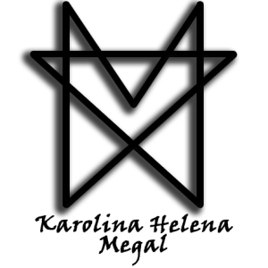 MetalPorSiempre's Profile Picture