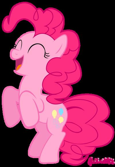 Pinki Pie!!! by PinkiePieZ
