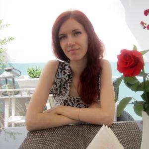 SoerW's Profile Picture