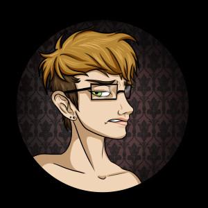 Furzzy15's Profile Picture