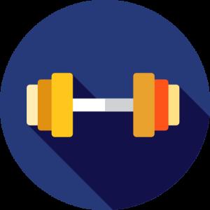 FitnessClubCnada's Profile Picture