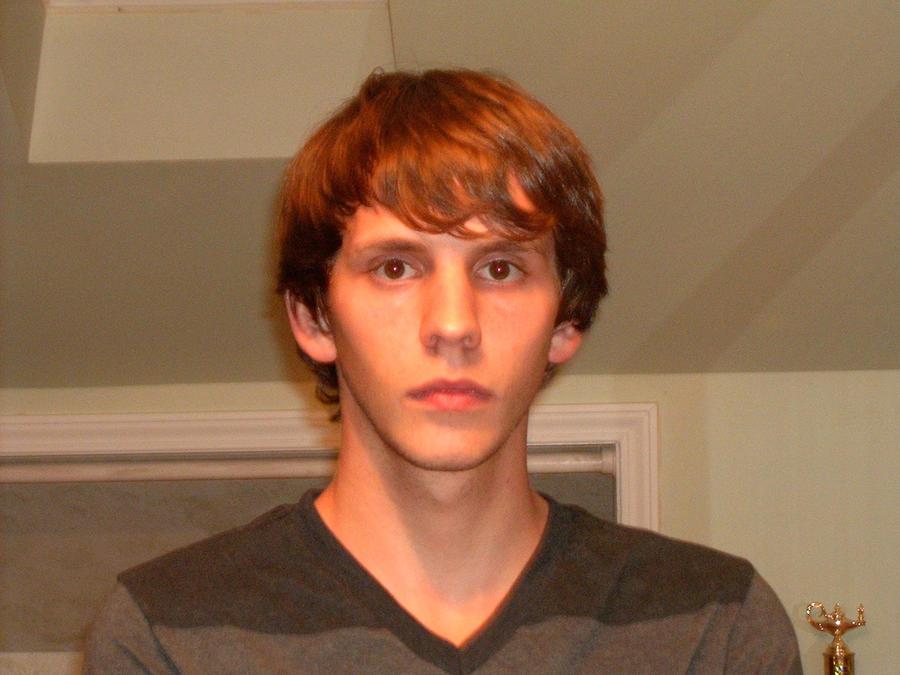 Mordial33's Profile Picture