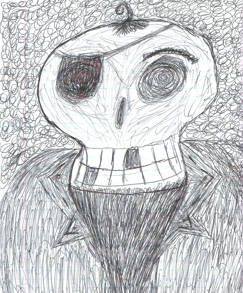 Esqueleto Pirata Pirate_skeleton_by_neoblue68-d6qkcvj