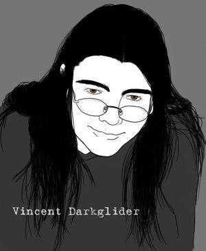 VincentDarkglider's Profile Picture