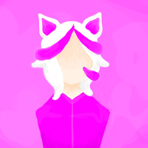 PhantomMangle1's Profile Picture