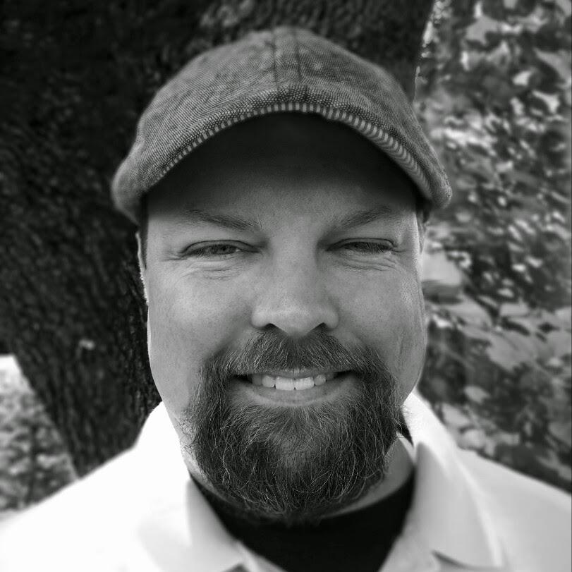ArtofJeffHebert's Profile Picture