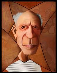 Mi Picasso