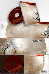 Iboga CD 48 by edit-dsn