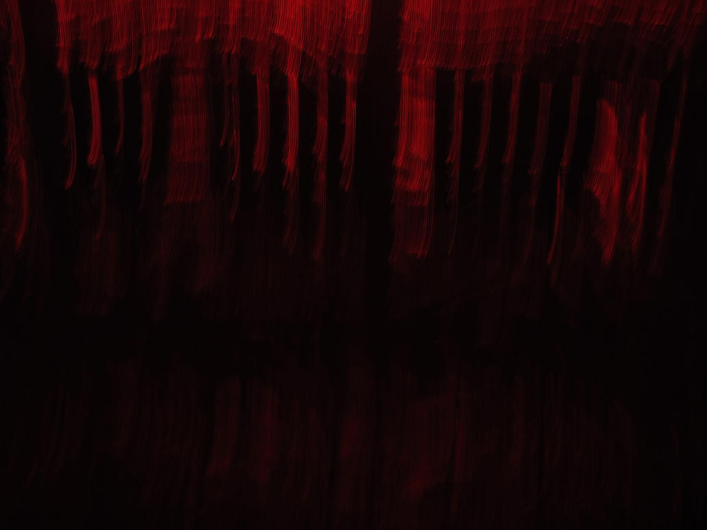 Falling Red by FiLH