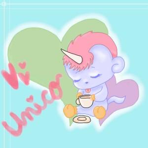 Unico by MimiLoveless