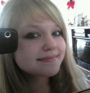 xXMjTheDorkXx's Profile Picture