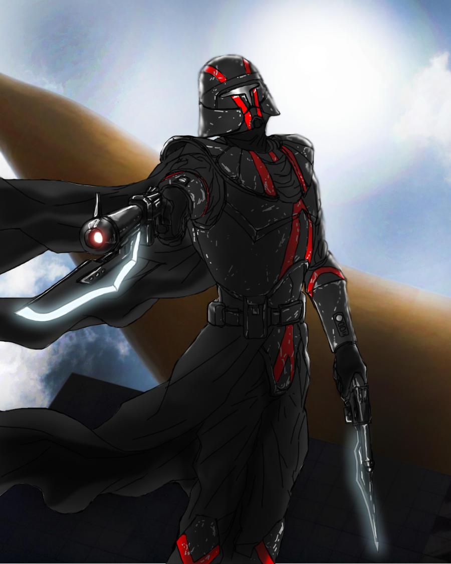 Image Result For Star Wars Bounty