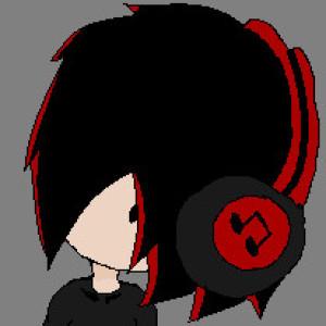 Skysky83's Profile Picture