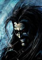 Lobo by Severeign